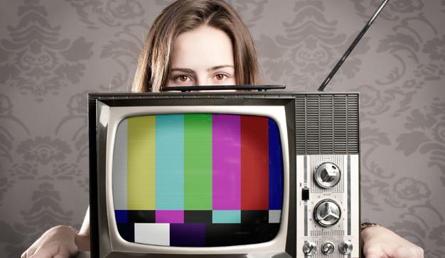 La televisión que veremos en España en 2020
