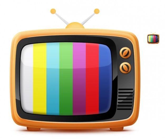 ¿Hacen falta programas de TV que orienten sobre seguridad?